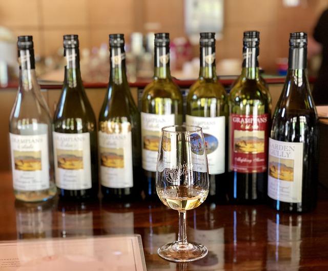 wine-4903349_640