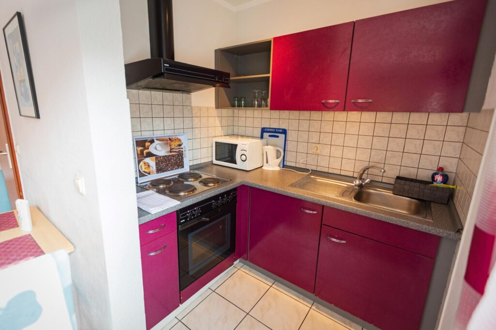 WEB-_0020_Rose F3 Küche