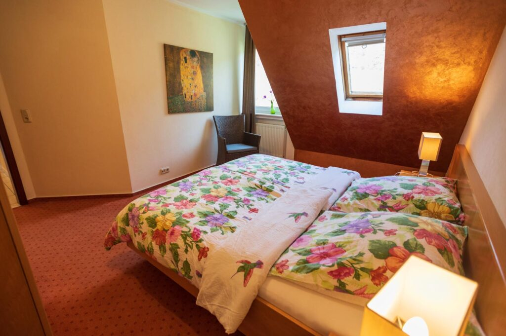 WEB-_0032_Lilie F5 Schlafzimmer0