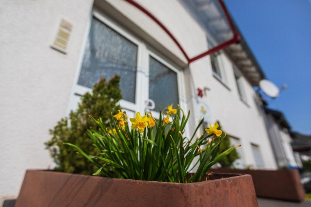 WEB-_0046_Außen Haus Flora 4